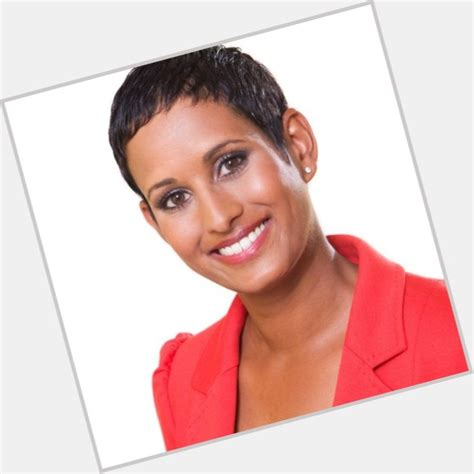 naga munchetty husband naga munchetty husband newhairstylesformen2014 com