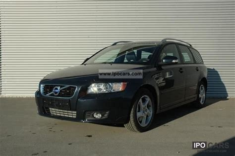 download car manuals 2011 volvo v50 head up display service manual automotive air conditioning repair 2011 volvo v50 spare parts catalogs used