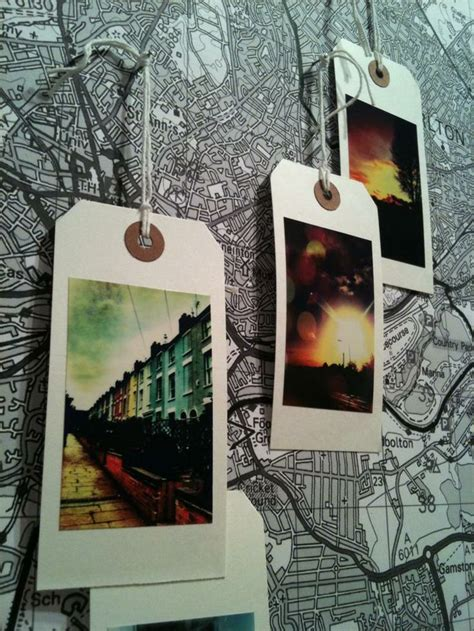 photograph hanging ideas 45 creative diy photo display wall ideas