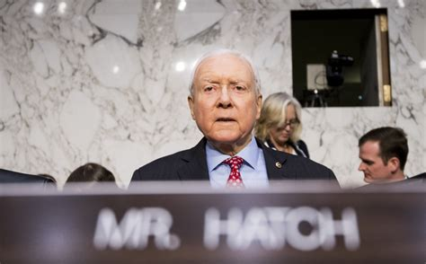 Glasses Off Meme - orrin hatch taking off invisible pair of glasses becomes meme time