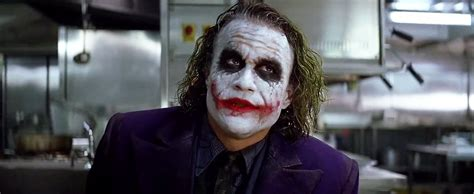 of joker the joker in squad may not be who you think he
