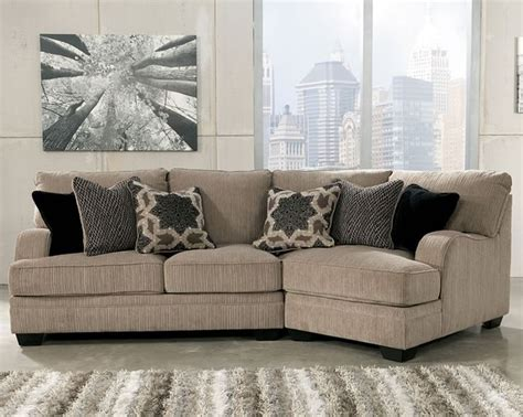 couch with cuddler 9 best living room images on pinterest living room ideas