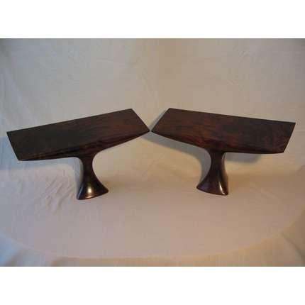 seiza bench plans wood work seiza bench instructions pdf plans