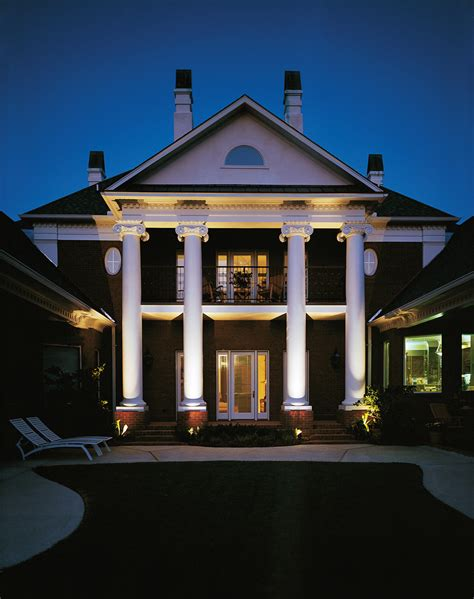 plantation house plans with columns plantation house plans with columns porch house design above is luxamcc