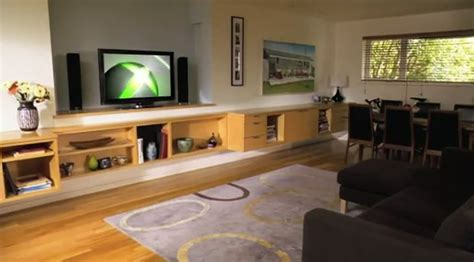 xbox one living room controllare la propria xbox con xbox 360 ir remote