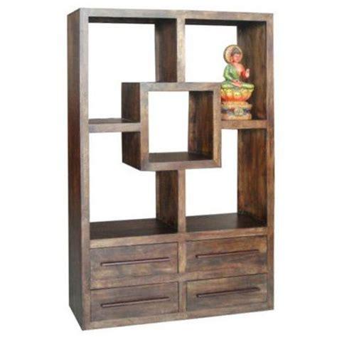 libreria etnica libreria etnica legno massello mobili etnici provenzali