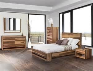 meubles chambre 224 coucher contemporaine maroc meuble