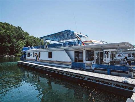 lake cumberland speed boat rentals lake cumberland houseboats rentals