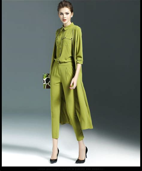 evening pant suits for 50 evening wear ladies trouser