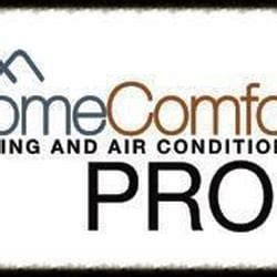 comfort heating and air reviews home comfort pros heating and air conditioning charlotte