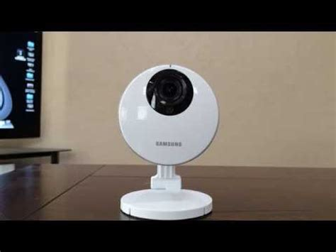 netcam how to: set up your belkin netcam | how to save