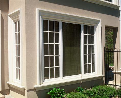 Casement Bow Window 100 casement bow window casement windows madison
