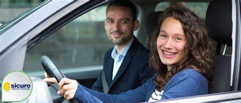 le donne al volante donne al volante i luoghi comuni cinema