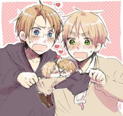 I Ve Seen It All 1 2 Yaoi baka updates viewing topic looking for a yaoi