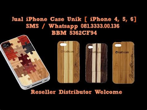 Fivo Softcase Iphone 4 4s 4g jual casing iphone 4 unik 11 iphone 3 4 5 6
