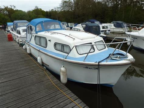 freeman boats prices freeman boats for sale boats