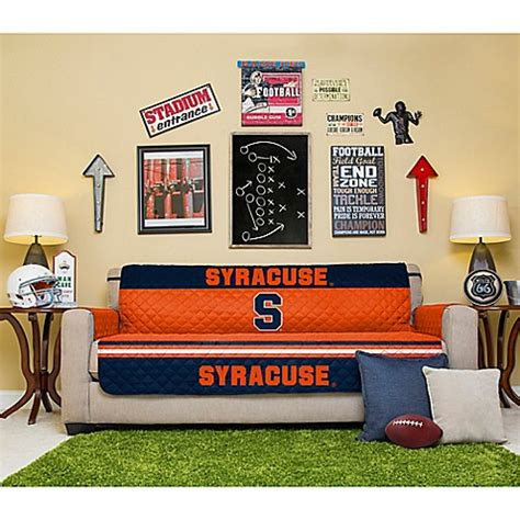 bed bath and beyond syracuse syracuse university sofa cover bed bath beyond