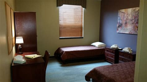 Detox Boston Center by Gateway S Treatment Center In To