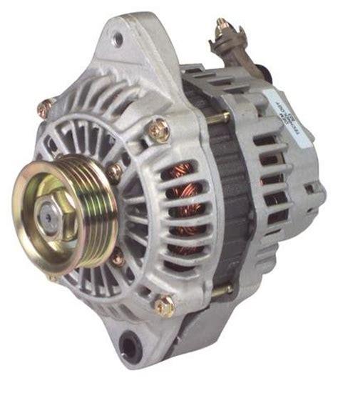 suzuki alternators, 100% new, top quality