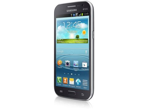 Themes Galaxy Grand Quattro | samsung galaxy grand quattro price specifications