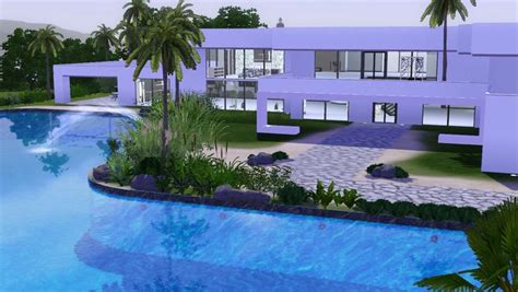 casa dei sogni 17 best images about the sims 3 on the