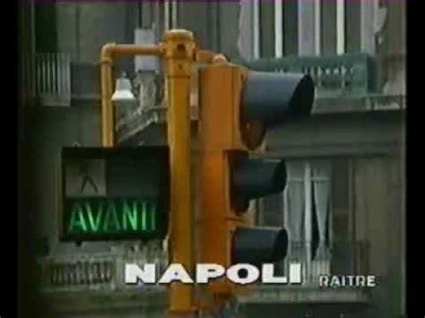 candid italiane candid il lavavetri mpg