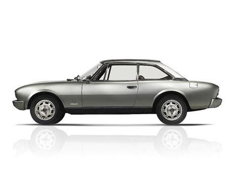peugeot 504 coupe pininfarina 86 best peugeot 504 coupe images on pinterest vintage