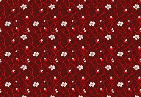 pattern photoshop love 100 unusual free valentine day patterns for photoshop