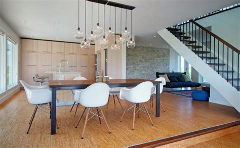 Pendant Lighting Ideas: awesome dining pendant lights pictures Dining Pendant Light Height, Drum