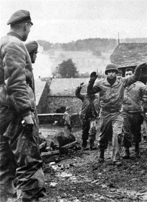 imagenes fuertes segunda guerra mundial la segunda guerra mundial imagenes segunda guerra mundial
