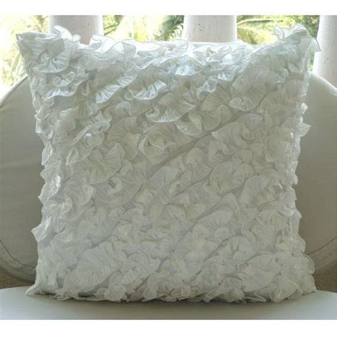 how to cover couch pillows decorative throw pillow covers accent couch pillow 16x16