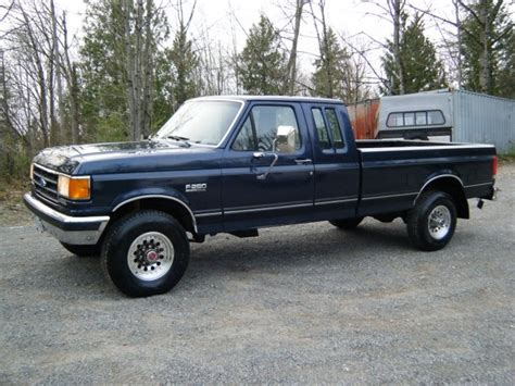 1985 ford f350 xlt lariat supercab reviews 1990 ford f 250 pictures cargurus