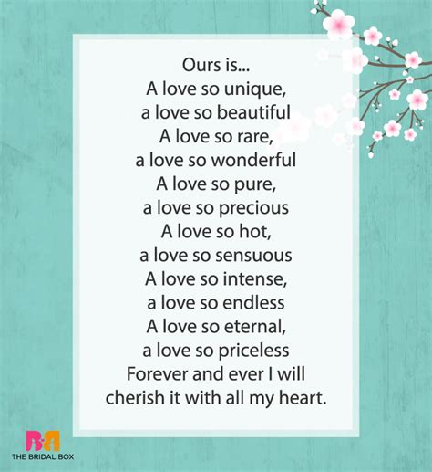 fiance poems saying i you 5 poetic messages for fiance