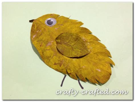 Animal Toilet Paper Holder crafty crafted com 187 blog archive crafts for children