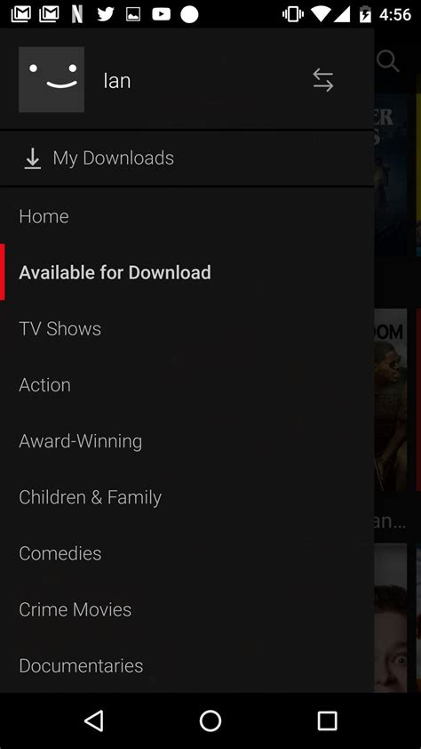 tutorialspoint offline download 2016 movies you can finally watch netflix offline now pcworld