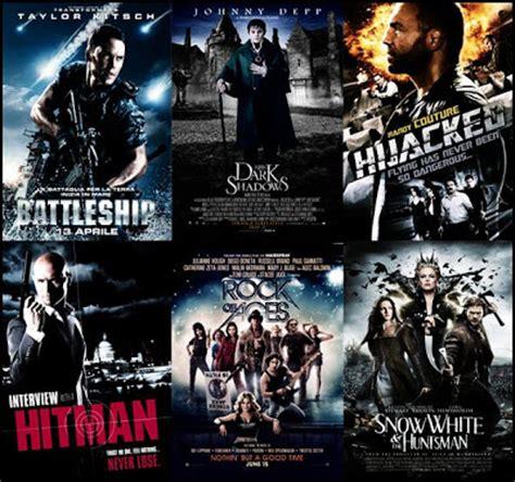 film anime movie terbaik kumpulan film film terbaik 2012 free movie