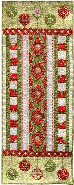 1000 images about a quilt amanda murphy on