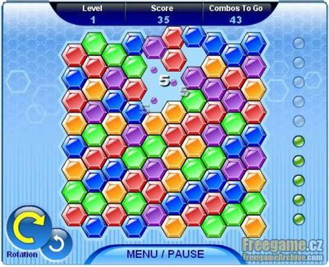msn games free online games image gallery msn games