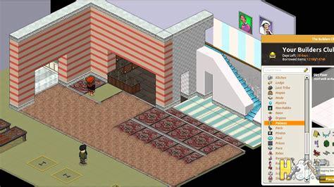 habbocreate dursley house interior  edmond youtube