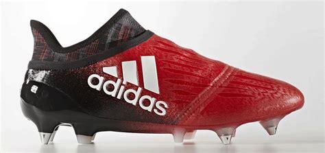 best adidas football shoes the best sock football boots 2017 football shop