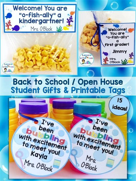 15 ideas for memorable inexpensive best 20 open house gifts ideas on open house