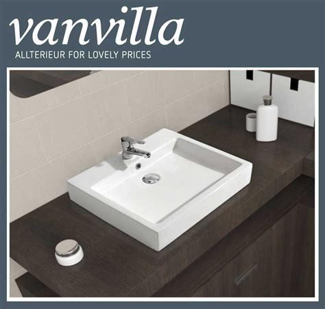 waschtisch aufsatzbecken design aufsatzwaschbecken waschbecken ts 053 waschtisch
