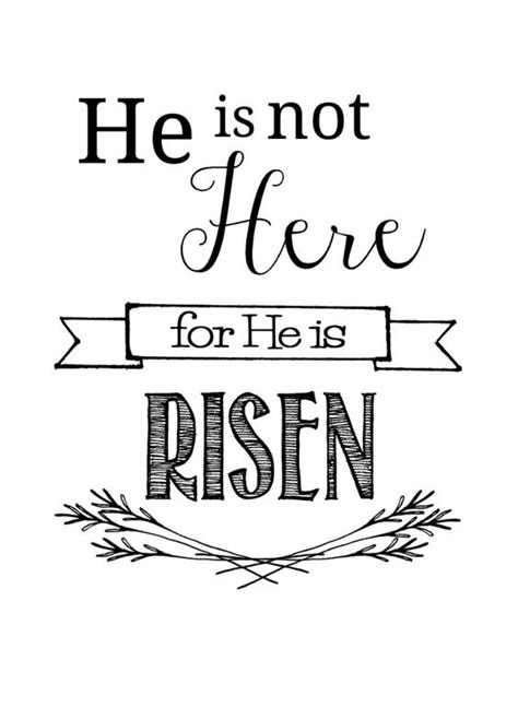 printable transfer quotes free easter printable and instructions on how to transfer