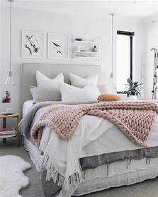 White Bedrooms Ideas best white bedding ideas on pinterest white comforter bedroom white