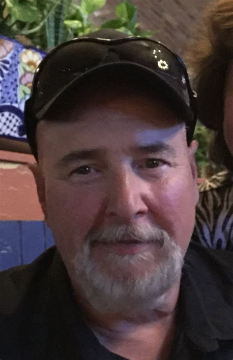 obituary of glen jeansonne sr clayton funeral home and