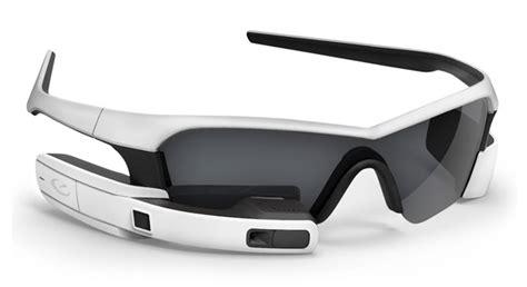 2020 Kitchen Design Price by Top 10 Des Lunettes Connect 233 Es Alternatives Aux Google Glass