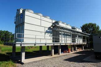 Wegmans Corporate Office by Projectsbillitier Electric Inc