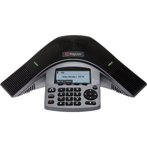 Policom Panasonic polycom ip5000 orbtalk