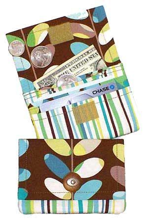 cce pattern is good or bad wonder wallet pattern in pdf all about patterns