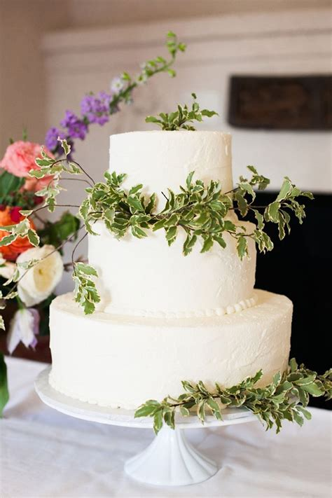colorful wedding flower ideas real weddings oncewedcom